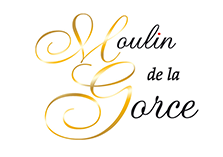 Welcome to Moulin de La Gorce Hotel